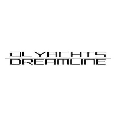 DREAMLINE-DL-YACHTS