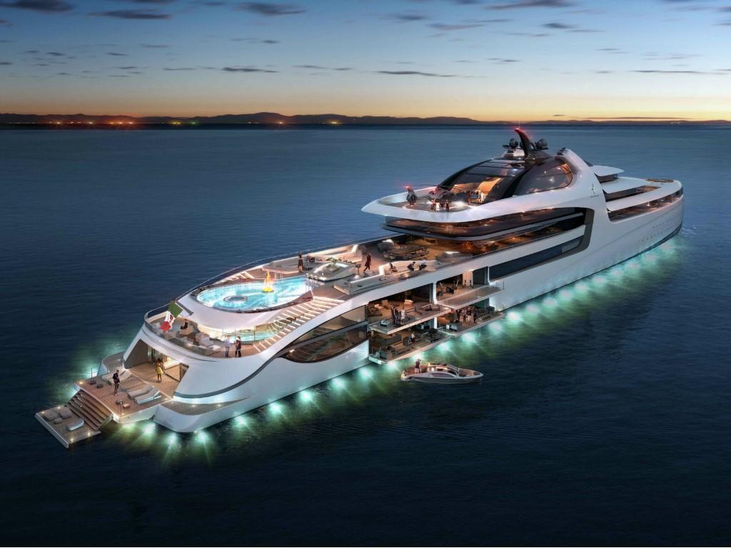 IGA-Yachts-465