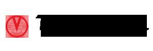 Logo-Vanquish