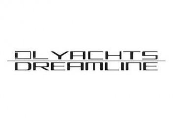 DREAMLINE-DL-YACHTS
